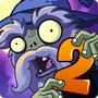 Planta Vs Zombies 2+licenciado+100% Original