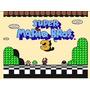 Cassette De Juegos Para Nintendo Chino