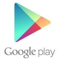 1200 Gemas Para Clash Of Clans Android Y Google Play Games