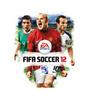 Fifa 12 Y Otros Juegos De Ps3