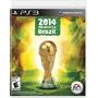 Fifa World Cup 2014 Digital Ps3