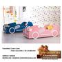 Camas Para Niños Y Niñas Modelos De Carros Convencionales