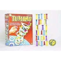 Tumbao Original De Kreisel
