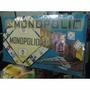 Monopolio Original