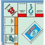 Monopoly (monopolio) Para Pc - El Juego Esta En Castellano