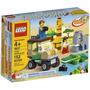 Lego 4637 Safari