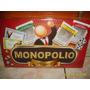 Monopolio Manía