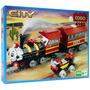 Fantasticos Lego Cogo Totalmente Nuevos Variedad Modelos
