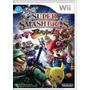 Gran Juegos Originales Para Consolas Nintendo Wii Y Wii U