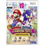 Fantasticos Juegos Originales Consola Nintendo Wii Y Wii U