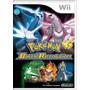 Prestigiosos Juegos Originales Consola Nintendo Wii Y Wii U