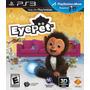 Eye Pet Ps3 Y Otros Juegos