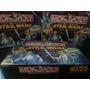Monopoly Edición Especial Star Wars Saga Edition Original