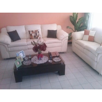 Muebles,modulares,juego De Recibo,sofa,butaca...
