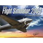 Flight Simulator 2004 Oferta En Fisico O Digital