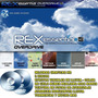 Rex4 Essential Hd Complementos Mejoras Graficas Full Hd