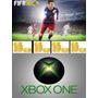 Monedas Para Fifa 16 Xbox One