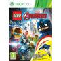 Juegos De Xbox 360 Lt 2.0 Lt 3.0