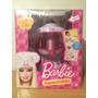 Fabrica De Helados Barbie