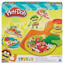 Playdoh Party Fiesta De Pizza