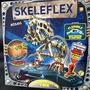 Skeleflex Dinosaurio Para Armar De Kreisel