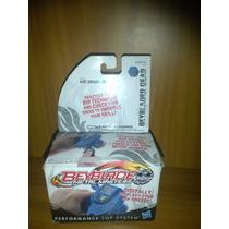 Beyblade Lanzador Digital Con Sonido. Hasbro 100%original