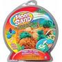 Juguete Arena Moon Sand Original De Kreisel Dinos