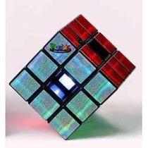 Cubo Magico De Rubiks Revolucion, Original Destreza Mental