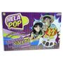 Hela Pop De Kreisel Heladería