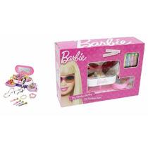 Barbie Mis Fabulosas Joyas 100% Original