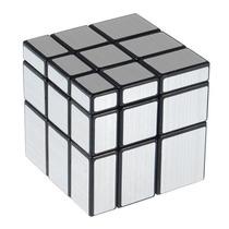 Cubo Rubik Shengshou Mirror El Mejor Mirror Del Mundo