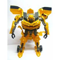 Transformers De Moda..!!! El Regalo Ideal 17 Cm