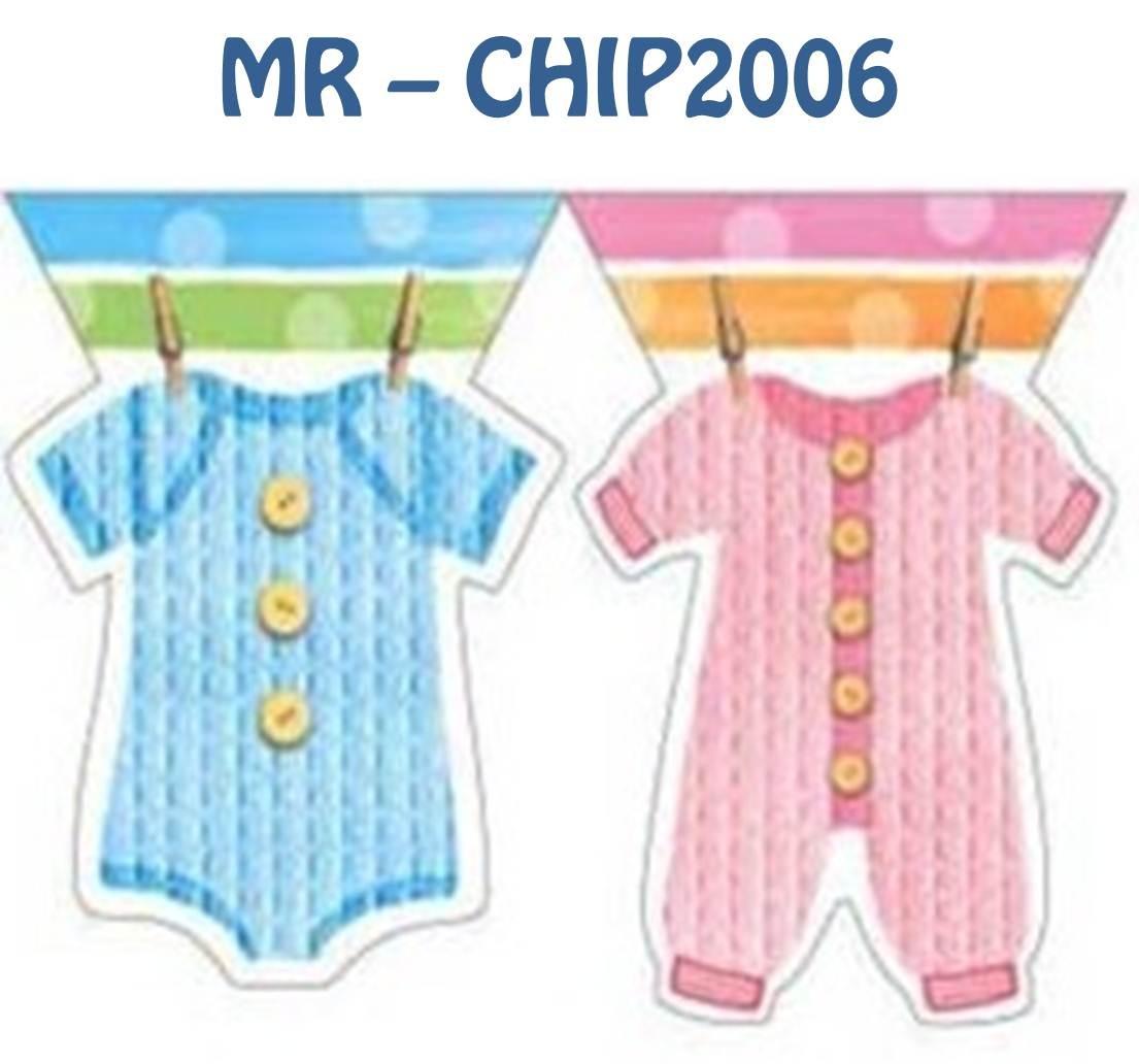 Ideas De Juegos Para Baby Shower