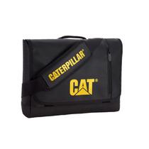 Bolso Mensajero Cat - Medidas 41 X 31 X 7,5 Cm 83025-1