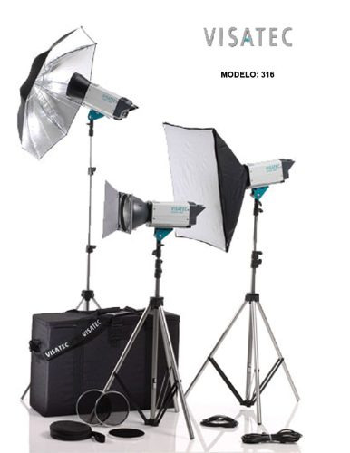 Kodak Canon Nikon Sony Repararacion Camaras Fotograficas