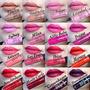 Nyx Soft Matte Lip Cream Y Nyx Whipper Fouette