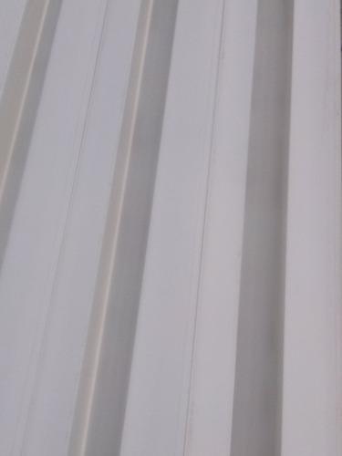 Lamina Losa Panel Plastica