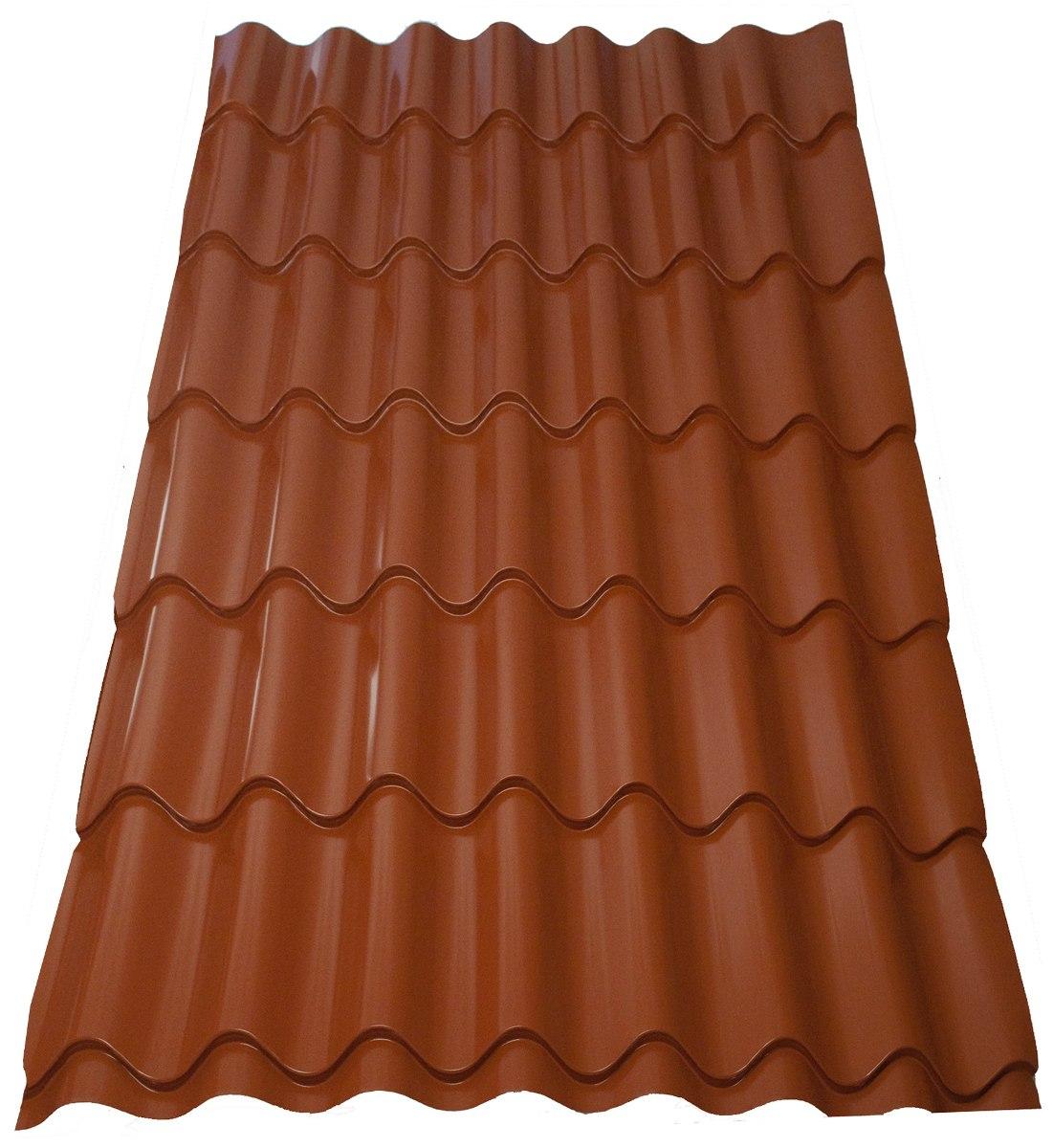 Laminas para techos tejasalvy metro cuadrado maracaibo for Figuras para techos de casas