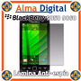 Lamina Pantalla Antiespia Blackberry Torch3 9850 9860 Protec