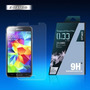 Lamina Tempered Glass Para Huawei P7 , Sony Xperia Z2