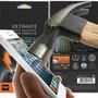 Lámina Protectora Antigolpe Para Iphone 3g/3s