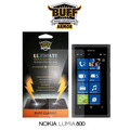 Protector Pantalla Buff Screen Antichoque Nokia Lumia N800