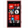 Lamina Pantalla Nokia Lumia 720 Protector Transparent Andeux