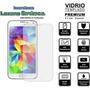 Protector Pantalla Vidrio Templado Samsung S3 S4 S5 Y Mini