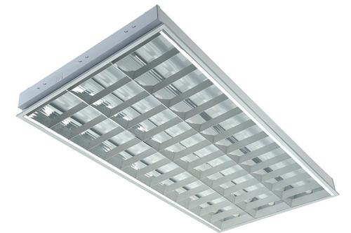 100 000 lampara com ar: