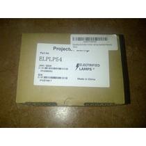 Lamparas Modelos: Elplp33 Proyectores Epson S3