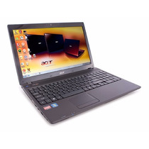 Laptop Acer Aspire 5253