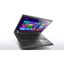 Laptop Lenovo G480 2gb Ram 500gb Dd 14 Led Hdmi Usb 3.0