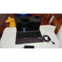 Lenovo Ideapad Z570 15.6 Intel I5-2430m 2.4ghz 8gb Ram 700gb