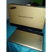 Laptop Samsung Notebook Serie 3